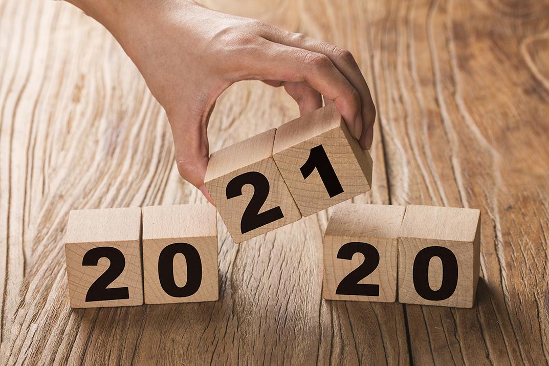 ¿Cómo recordaremos este 2020?